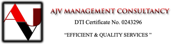 AJV Management Consultancy